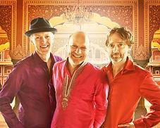 Sultans trio.jpg