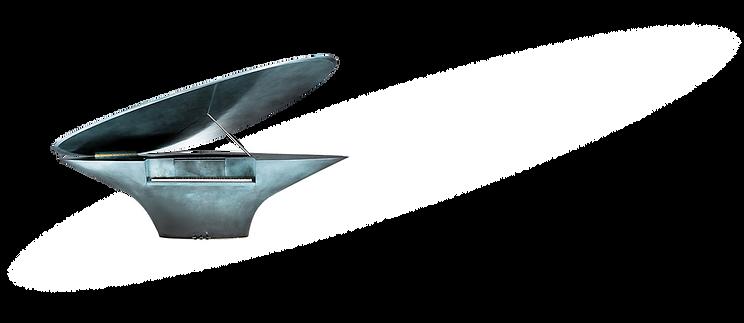 Летающая тарелка рояль хай-тек_фото2.png