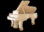 Steinway & Sons C-227 малый концертный рояль Стейнвей длиной 227 см (фото)