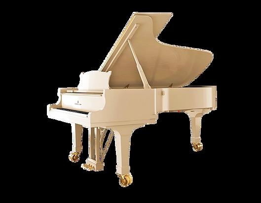 Steinway & Sons C-227 малый концертный р