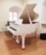 Рояли Каваи мини, кабинетные, концертные (продажа), фото