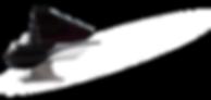 Лиминал хай-тек рояль металлик_фото.png