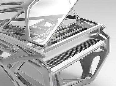 Хай-тек-рояль в отделке металлик_фото.jp