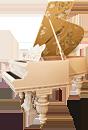 Белый рояль_фото.png