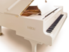 Продажа роялей в трёх ценовых сегментах: элитный, средний, бюджетный (фото)