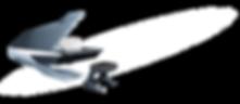 Серебристый хай-тек-рояль Gradus ad Parn