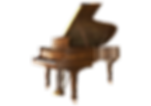 Cалонный рояль Steinway B-211 (фото)