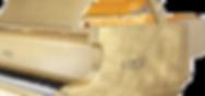 Рояли Фациоли (цены, фото)