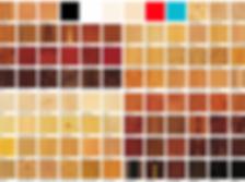 Виды внешней отделки концертного рояля Steinway & Sons D-274, цвет, породы дерева (фото)