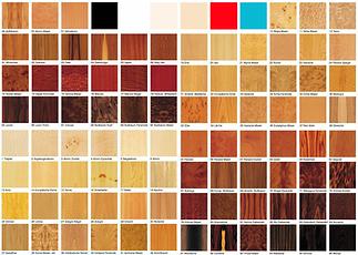 Цвет рояля (фото)