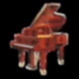 Seiler Westminster кабинетный рояль красного дерева Зайлер Вестминстер (фото)