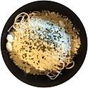 替玉チーズ