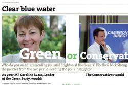 Caroline Lucas Campaign picture_1
