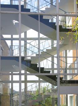 stairs crop