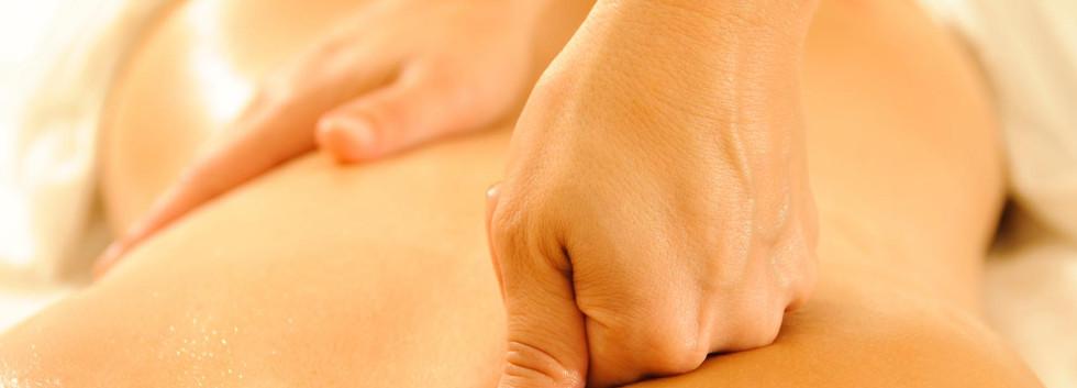 Massage Klassisch.jpg