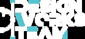 Designworks team Logo
