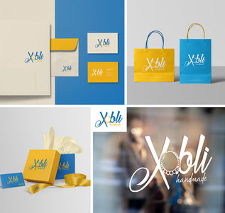 Xobli Handmade