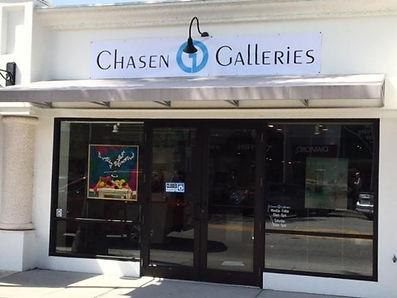 gallery chasen FL.jpg