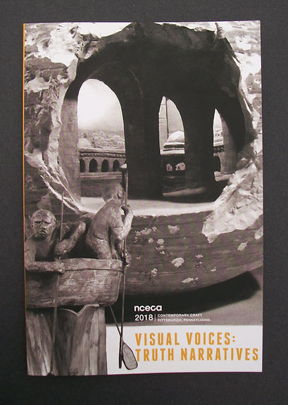 Visual Voices Front Cover.jpg