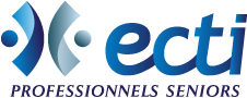 logo Ecti