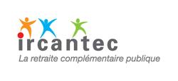 Logo_ircantec