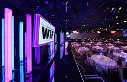 WIF 2016