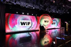 WIF 2018