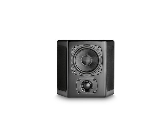 MK Sound M40T Speaker