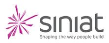 Siniat_Logo_2Col_Strap_RGB.jpg