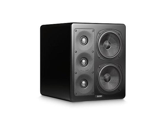 MK Sound S150 THX