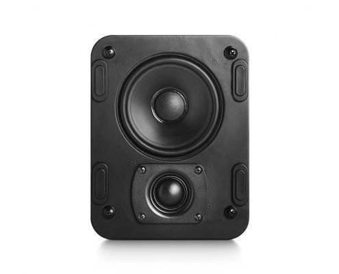 MK Sound IW5 In-Wall Speaker