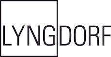 Lyngdorf Hertfordshire dealers