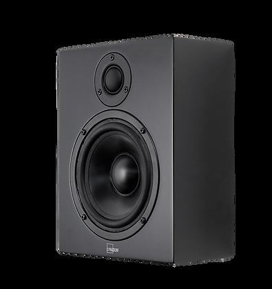Lyngdorf Audio MH-2 Speaker