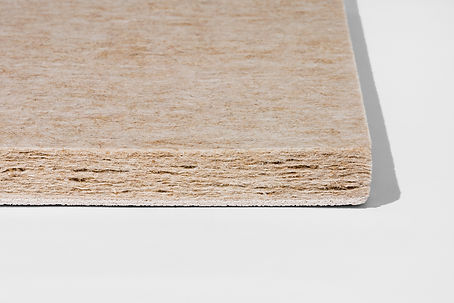 BASWA Natural Acoustic Panel
