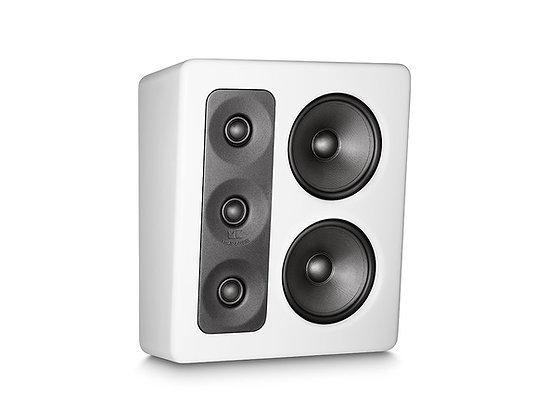 Miller & Kreisel® MP300 On-Wall Speaker