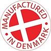 Miller & Kreisel Logo
