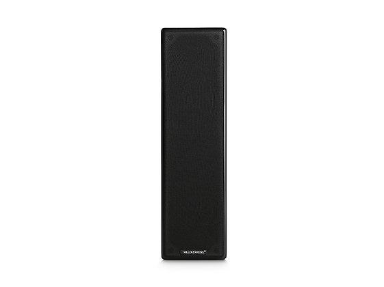 MK Sound M70 Speaker