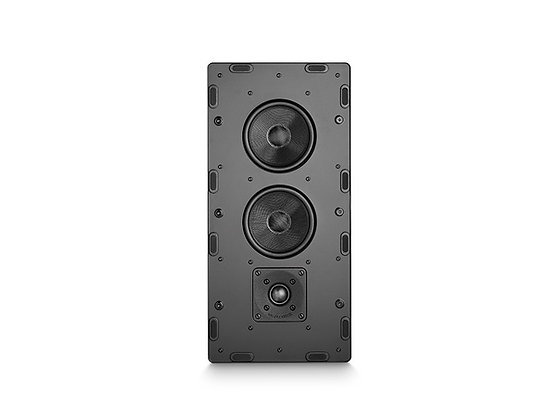MK Sound IW950 In-Wall Speaker