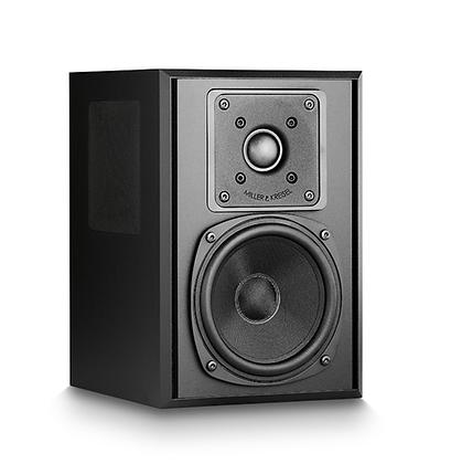 SUR55T Tripole® Speaker
