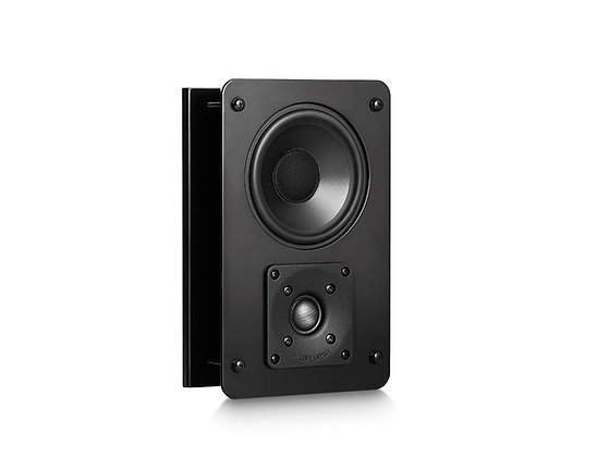 MK Sound IW85 In-Wall Speaker
