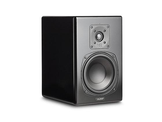 MPS1620P Studio Monitor New Edition