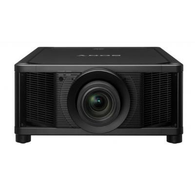 Sony VPL-VW5000 Projector
