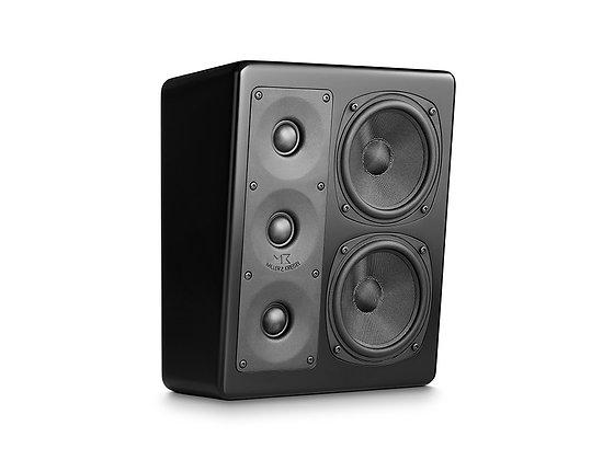 Miller & Kreisel® MP150 On-Wall Speaker