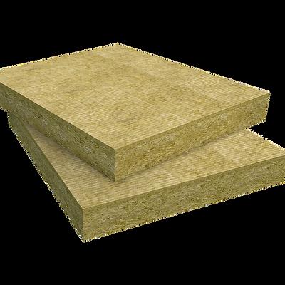 Rockwool Sound insulation