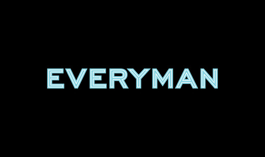 everyman_logo-HERO.jpg