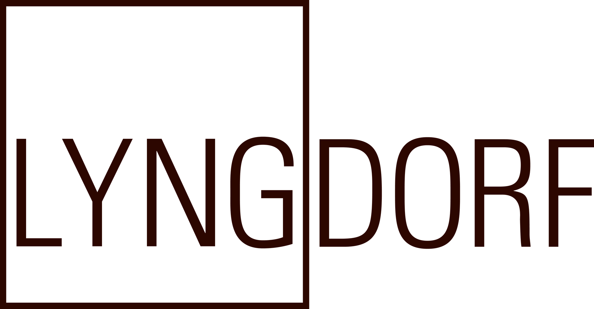 Lyngdorf Logo - Black Outline.png