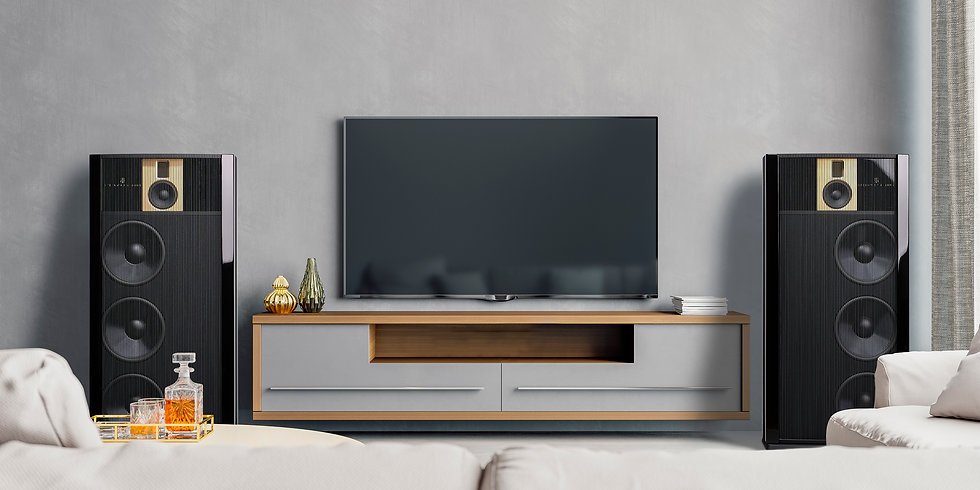 entertainment system installers UK