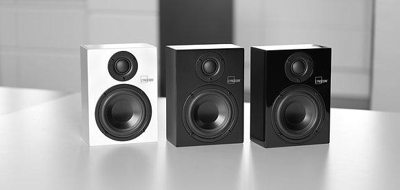Lyngdorf MH-3 Speaker