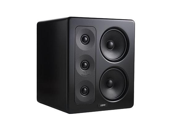 Miller & Kreisel® S300 Speaker