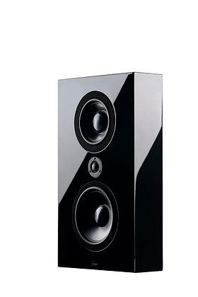 Lyngdorf FR-1 Speaker